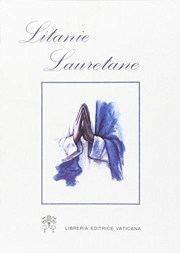 Litanie lauretane (Spiritualità)