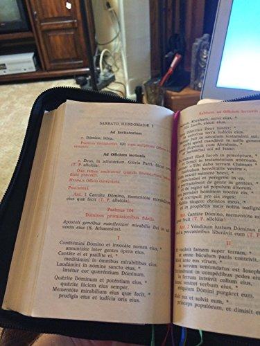 9788820928100: Liturgia horarum iuxta ritum romanum: 2