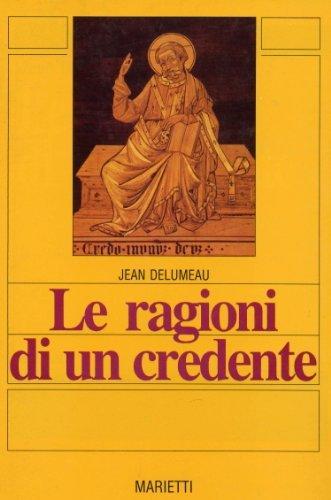 9788821168536: L'ambiguita dell'essere: Intervista filosofica e altri saggi (Collana di filosofia) (Italian Edition)