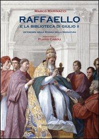Giotto. Il Ciclo dell'Anima. Il Polittico Stefaneschi - Marinacci, Marco