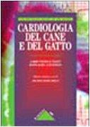 9788821426414: Cardiologia del cane e del gatto