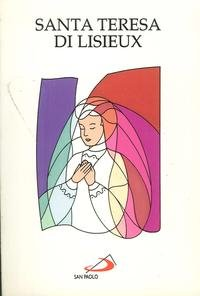Santa Teresa di Lisieux: Sheila Ling Ward