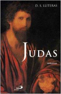 Judas (Dimensioni dello spirito): n/a