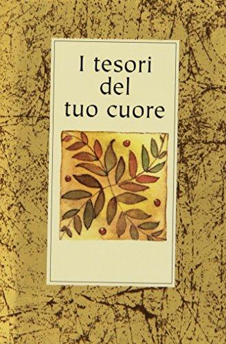 I tesori del tuo cuore (8821554104) by Helen Exley