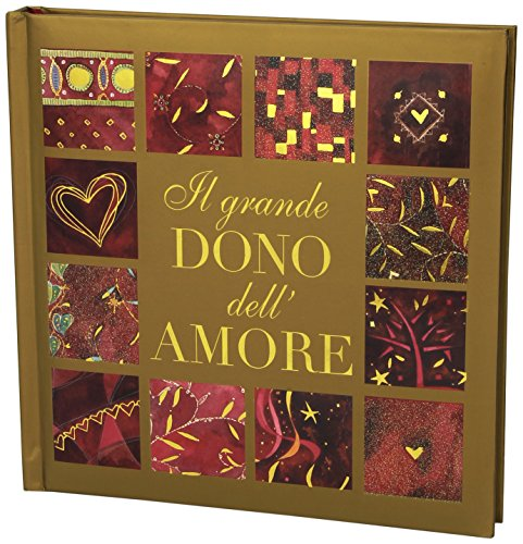 Il grande dono dell'amore (8821556735) by [???]