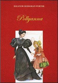 9788821575907: Pollyanna