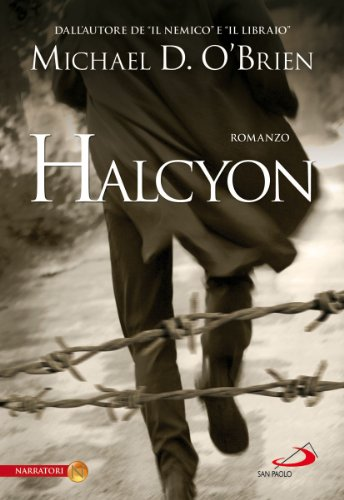 Halcyon (8821578798) by [???]