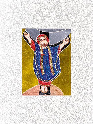 9788821596889: Evangeliario della misericordia. Ediz. illustrata (Libri d'arte)
