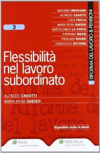 9788821740329: Manuale dell'amministrazione controllata (IPSOA informatica) (Italian Edition)