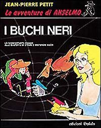 I buchi neri (8822045599) by [???]