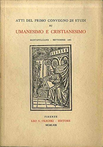 Manoscritti ed edizioni veneziane di opere liturgiche e ascetiche greche e slave esposti in ...