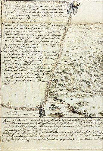 IL VIAGGIO IN EUROPA DI PIETRO GUERRINI (1682-1686). Edizione della Corrispondenza e dei Disegni di...