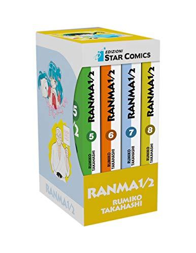 9788822618214: Ranma ½ collection (Vol. 2)