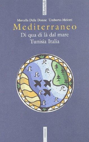 9788823004641: Mediterraneo