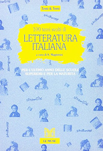 Manuale tecnico per ragionieri: Cesare Borghesi