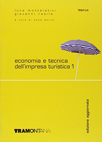 9788823306073: Econmia di economia aziendale. Per gli Ist. professionali per i servizi commerciali. Con espansione online: 1