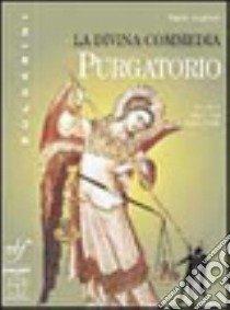 9788823414570: Divina Commedia: 2