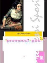 9788823426887: I promessi sposi. Ediz. integrale. Con Guida alla lettura. Con CD Audio