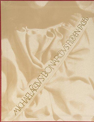 9788824000994: Michelangelo nel complesso delle sue opere (Italian Edition)