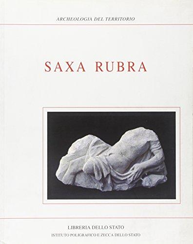 Saxa Rubra. : Messineo, Gaetano [et