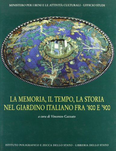 LA MEMORIA, IL TEMPO, LA STORIA NEL: CAZZATO, V., ED.