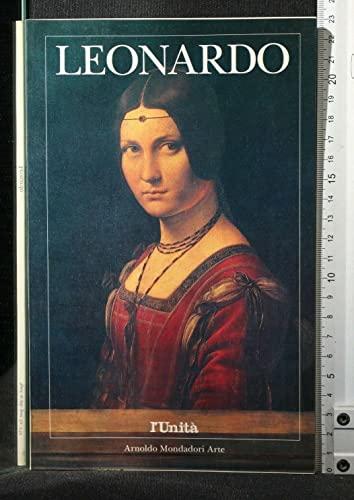 Leonardo: Da Vinci, Leonardo]