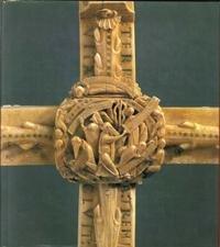 Il Re dei confessori: Dalla croce dei