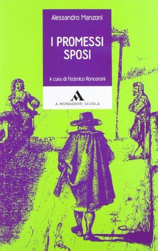 9788824731041: I Promessi Sposi