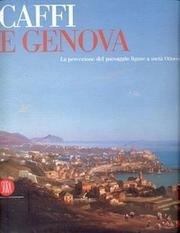 Le Ceramiche Cacciapuoti: Da Napoli a Milano: Arbace, Luciana; Stringa,