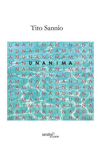 Unanima (Narrativa): Sannìo, Tito