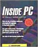 9788825610536: Inside PC