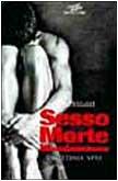 Sesso, morte, illuminazione. Una storia vera (8825613679) by Mark Matousek