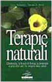 terapie naturali. lÕidroterapia, la terapia di kneipp,: palmarini, resta