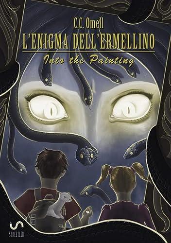 L'enigma dell'ermellino (Italian Edition): Omell, C. C.
