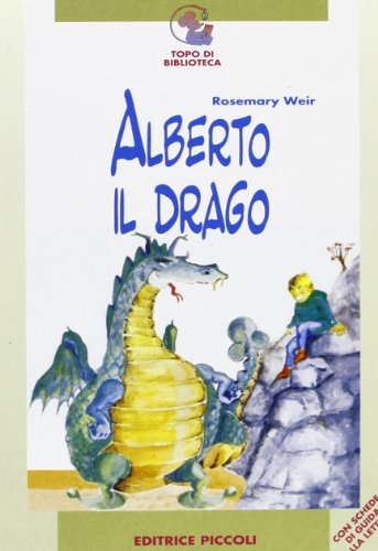 Alberto il drago (8826170061) by [???]