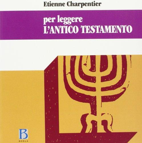 Per leggere l'Antico Testamento (8826303401) by [???]