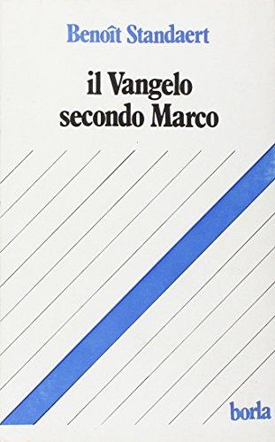 9788826304144: Il Vangelo secondo Marco