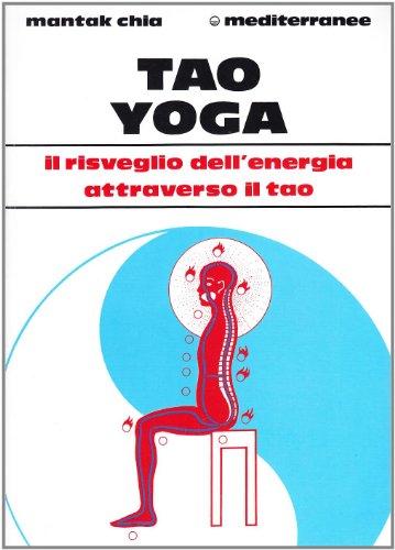 9788827200841: Tao yoga (L'altra medicina)