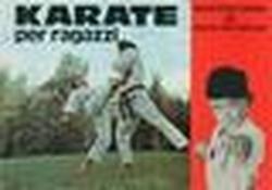 Karate per ragazzi (8827203265) by Masutatsu Oyama