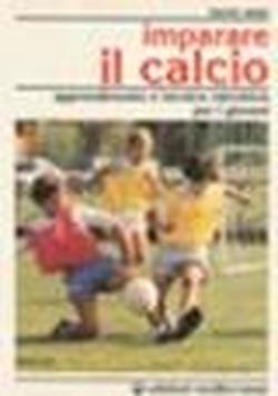 Imparare il calcio (8827203761) by Horst Wein