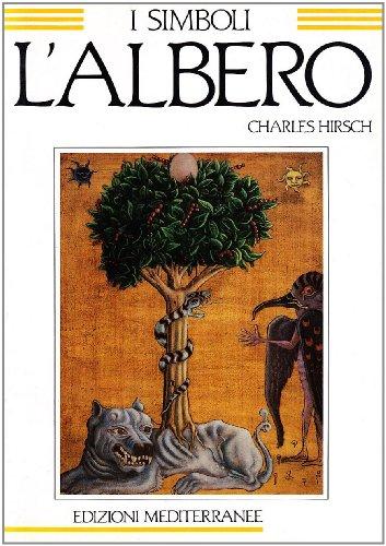 L'albero (8827206884) by Charles Hirsch