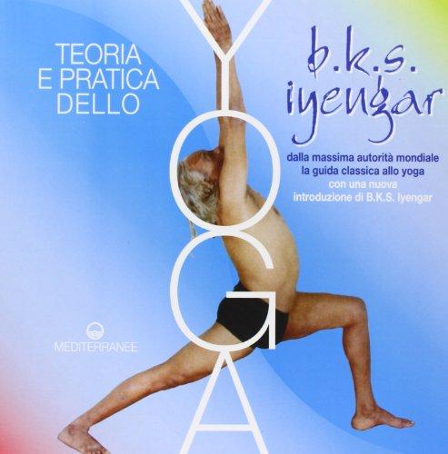9788827215036: Teoria e pratica dello yoga
