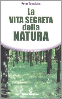 La vita segreta della natura (8827220283) by [???]