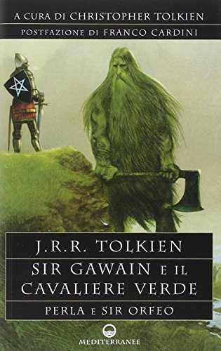 JOHN RONALD REUEL TOLKIEN - SI (9788827220504) by Tolkien, John R. R.