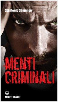 delincuency in stanton e samenows books essay