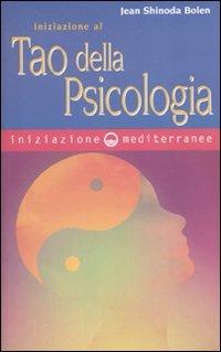 Iniziazione al tao della psicologia (8827220747) by [???]