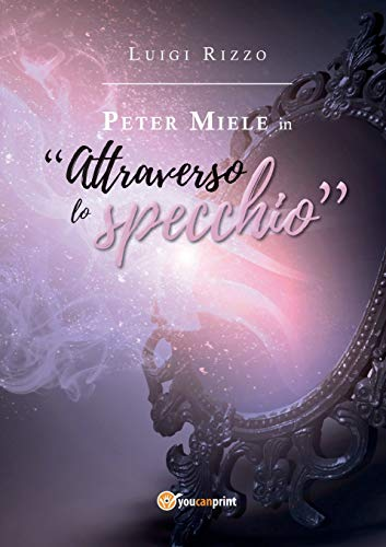 Peter Miele in