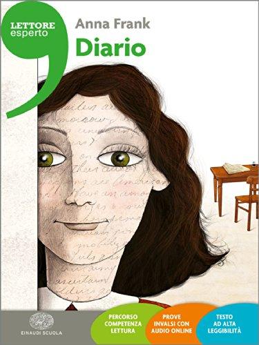 9788828615347: Diario. Ediz. ad alta leggibilità. Con espansione online