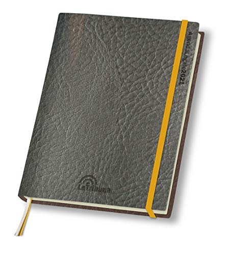 9788829103287: Agenda Legale 2021 Pocket - Testa Moro