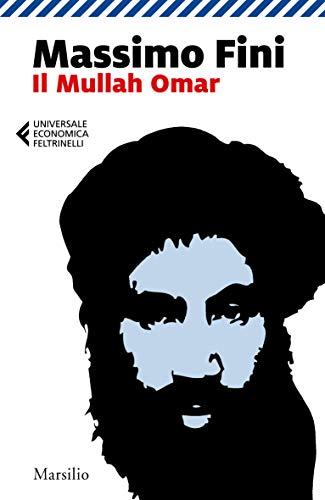 9788829702305: Il Mullah Omar
